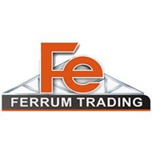 Ferrum Trading