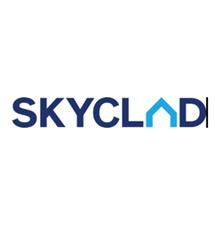 Sky Clad PE